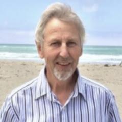 Dr Rob Williams