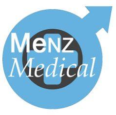 Menz Medical